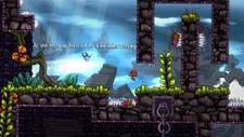 Super Rude Bear Resurrection Screenshot 4