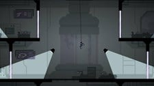 RONIN Screenshot 4