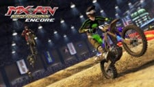 MX vs. ATV Supercross Encore Screenshot 7