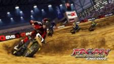 MX vs. ATV Supercross Encore Screenshot 8