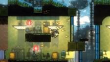 The Swindle Screenshot 3