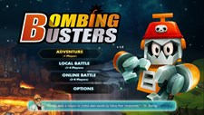 Bombing Busters Screenshot 8