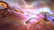Astebreed Screenshot 4