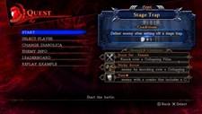 Deception IV: The Nightmare Princess Screenshot 1