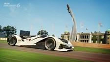 Gran Turismo 6 Screenshot 5