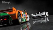 Gran Turismo 6 Screenshot 4