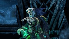 Darksiders II Deathinitive Edition Screenshot 8