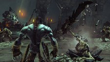 Darksiders II Deathinitive Edition Screenshot 6