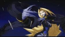 XBLAZE CODE: EMBRYO (Vita) Screenshot 1