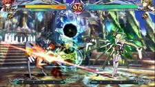 BlazBlue: Chrono Phantasma EXTEND Screenshot 4
