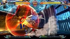BlazBlue: Chrono Phantasma EXTEND Screenshot 3
