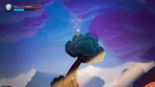 Red Goddess: Inner World Screenshot 4