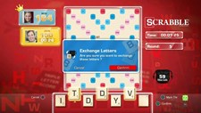 Scrabble Screenshot 2