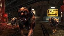 2013: Infected Wars (Vita) Screenshot 2
