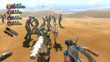 Onechanbara Z2: Chaos Screenshot 4