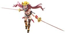 Onechanbara Z2: Chaos Screenshot 1