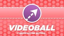 VIDEOBALL Screenshot 2