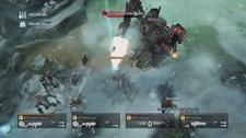 HELLDIVERS Screenshot 7