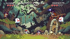 Curses 'N' Chaos Screenshot 8