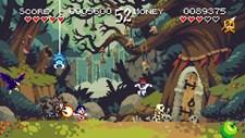 Curses 'N' Chaos Screenshot 7