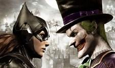 Batman: Arkham Knight Screenshot 8