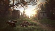 The Vanishing of Ethan Carter Screenshot 4