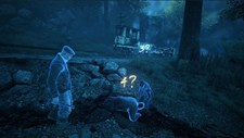 The Vanishing of Ethan Carter Screenshot 3