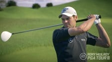EA SPORTS Rory McIlroy PGA TOUR Screenshot 8