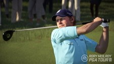 EA SPORTS Rory McIlroy PGA TOUR Screenshot 4
