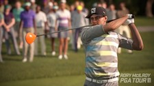 EA SPORTS Rory McIlroy PGA TOUR Screenshot 2