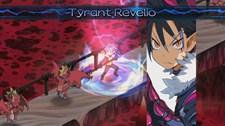 Disgaea 5: Alliance of Vengeance Screenshot 8