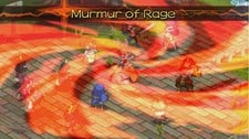 Disgaea 5: Alliance of Vengeance Screenshot 6