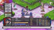 Disgaea 5: Alliance of Vengeance Screenshot 4
