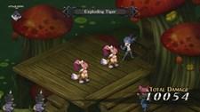 Disgaea 5: Alliance of Vengeance Screenshot 3