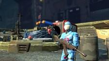 Toy Soldiers: War Chest Screenshot 8