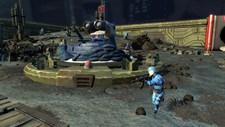Toy Soldiers: War Chest Screenshot 7