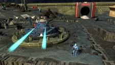 Toy Soldiers: War Chest Screenshot 6