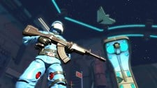 Toy Soldiers: War Chest Screenshot 5