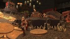 Toy Soldiers: War Chest Screenshot 4