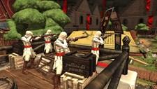 Toy Soldiers: War Chest Screenshot 3