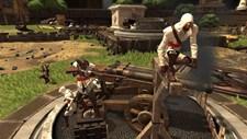 Toy Soldiers: War Chest Screenshot 2