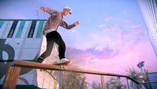 Tony Hawk's Pro Skater 5 Screenshot 6