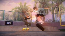 Tony Hawk's Pro Skater 5 Screenshot 4