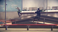 Tony Hawk's Pro Skater 5 Screenshot 3