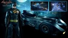 Batman: Arkham Knight Screenshot 6