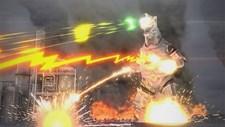 Godzilla Screenshot 2