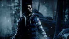 Until Dawn Screenshot 7