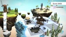 PieceFall Screenshot 2
