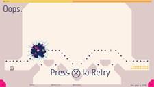 N++ Screenshot 5
