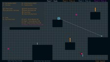 N++ Screenshot 2